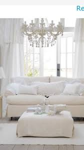 Shabby Chic Living Room Accessories by 37 Dream Shabby Chic Living Room Designs Shabby Chic Living Room
