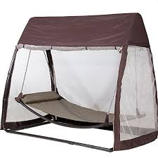 Best Rated Patio Furniture Covers by Highest Rated Patio Porch Swings Gistgear