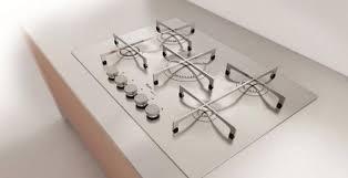 piano cottura vetro bianco design e tecnologia il 2012 di whirlpool dday it