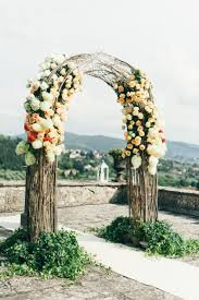 wedding arches how to make 132 best arco de flores casamento images on flowers