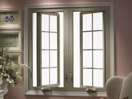 Sliding Screen Door Closer Automatic by Interior Magnificent Andersen Storm Door Handle Set Instructions