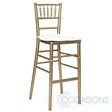 chiavari chairs for rent chiavari chairs all occasions party rental