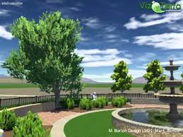 Backyard Design Software 3d Landscape Design Software Free For Ipad U2013 Izvipi Com