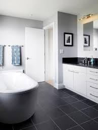 nice designer bathroom vanities designer bathroom vanities