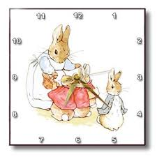 buy 3drose dpp 101812 1 vintage drawing peter rabbit story