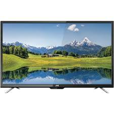 jvc hd 56g786 l jvc 70 inch tv information