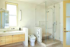 handicap toilet u2013 wizbabies club