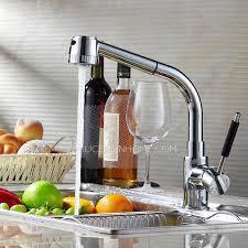 highest kitchen faucets kitchen faucets pullout shower