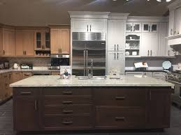 kitchen cabinets bay area custom kitchen cabinets bay area new south san francisco deluxe