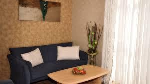 Cup Vitalis Bad Kissingen Apartment Hotel New Angela In Bad Kissingen U2022 Holidaycheck