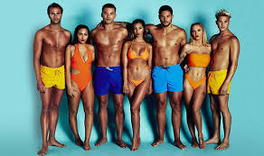 the ex ex on the beach season 7 who are the cast when does it start