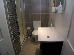 Ensuite Bathroom Design Bathroom Designers Toronto Xtc Design - Toronto bathroom design