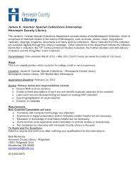cover letter for electrical engineer cover letter for internship for engineers