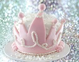 princess cakes pink princess birthday cake ideas