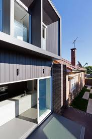 Modern Architecture Home Australian Modern Architecture With A Twist G House In Sydney