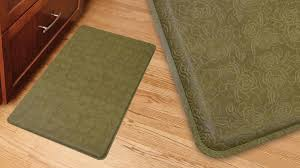 Gel Rugs For Kitchen Kitchen Padded Rugs Roselawnlutheran Inside Gel Floor Mats Decor