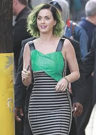 katy perry glitz and glam