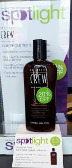 american crew light hold texture lotion great clips pradžia facebook