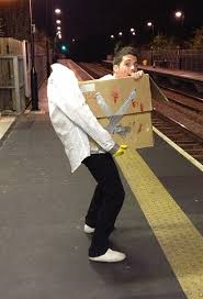 halloween costume spectacular 60 costumes that will make you