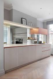 modern kitchen fittings 104 best homewings 5 modern kitchen diner images on pinterest