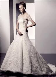 vogue wedding dress patterns vogue wedding dresses patterns di candia fashion