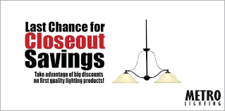 metro lighting st louis mo lighting stores st louis mo throughout good me 18125