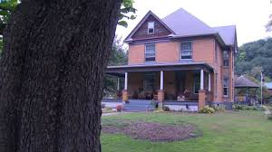 Buffalo Bills Silence Of The Lambs by Silence Of The Lambs U0027 House For Sale Cnn Video