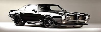 Muscle Car Rims - tire u0026 wheel pros custom tires rims u0026 wheels l baton rouge