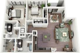 Home Design 3d Magnetism New Home Design Idea Android Apps On Google Play
