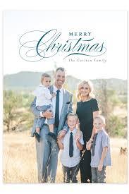 a christmas card full movie christmas lights decoration
