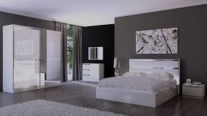 chambre a coucher adulte complete lgant chambre coucher adulte complete avec chambre complete adulte