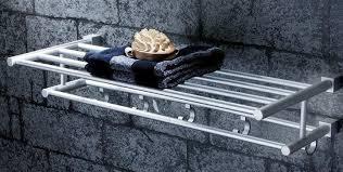 Hotel Bathroom Accessories by Hotel Style Towel Rack China Towel Bar U0026 Bath Rack Bathroom