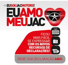 si鑒e social citroen psa peugeot citroen si鑒e social 100 images jac motors brasil