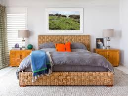 Williams Sonoma Home by Malibu Beach House Beautifully Seaside