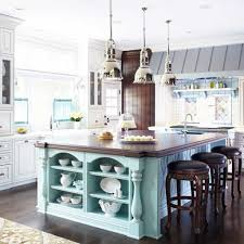 100 blue kitchen islands kitchen modern cottage blue
