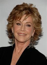 idã e coupe de cheveux femme merveilleux coupe visage carre 50 ans a idee vos cheveux coiffure
