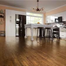 Laminate Flooring Kitchen by 19 Best Pergo Max Images On Pinterest Laminate Flooring