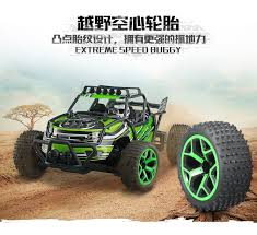 cheap kids driving truck aliexpress alibaba group