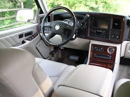 2005 cadillac escalade esv automotive trends 2005 cadillac escalade esv platinum