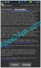 busybox apk busybox pro v15 apk for android downloader of android