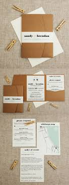 pocket fold best 25 pocketfold wedding invitations ideas on