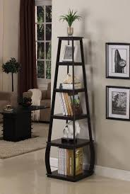 45 best staging bookshelves and bookcases images on pinterest