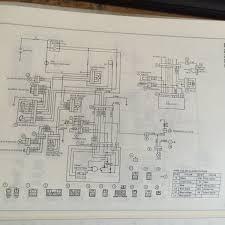 crazy wiring connection ih8mud forum