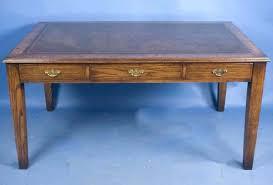safavieh landon writing desk white desk writing desk oak oak writing desk with drawers a large early