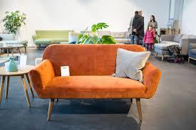 sofa company sofa company 65 with sofa company bürostuhl