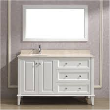 Kitchen Bath Collection by Bathroom Bathroom Vanity Sets Menards Kitchen Bath Collection
