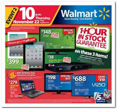 target ads for black friday black friday ads target best buy walmart u0026 kmart paperblog
