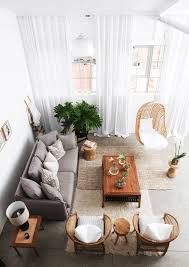 Decoration Ideas Home Best 25 Loft Apartment Decorating Ideas On Pinterest Loft House