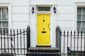 Front Door Decoration Ideas Fun And Creative Front Door Decoration Ideas U2014 Kevin Szabo Jr