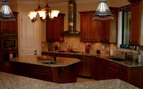 interior design new kitchen decor theme decoration ideas